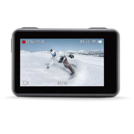 DJI Osmo Action - Caméra embarquée 4K