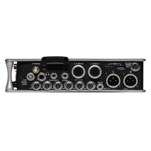 Sound Devices Scorpio - Enregistreur Audio