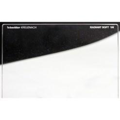 Schneider 4 x 5.65″ Radiant Soft 1/4 Filter - Filtre