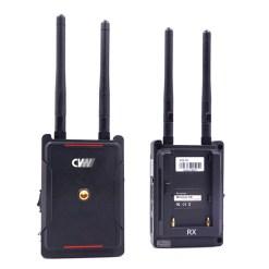 CVW SWIFT 800 - transmeteur + récepteur HDMI