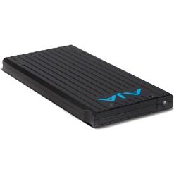 AJA Pak 2000 2TB (HFS+) – Module SSD
