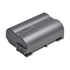 Nikon EN-EL15b - Batterie Rechargeable