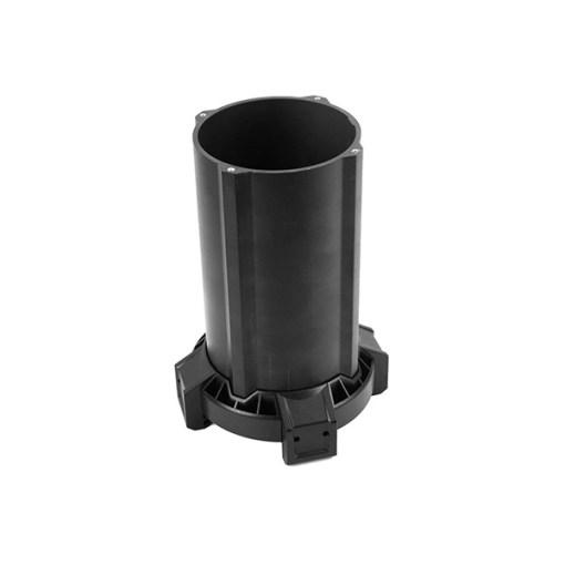 Aputure Spotlight Mount Lens 36° - lentille de focalisation