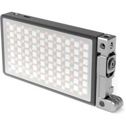 Boling P1 - Mini Panneau LED RGB