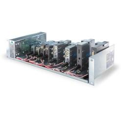 AJA DRM-R1 - rack frame pour mini-convertisseurs
