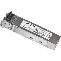 AJA FIB-2CW-5961 - Module avec connecteur LC Dual TX 1591/1611