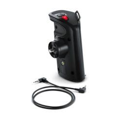 Blackmagic URSA Handgrip - Poignée de contrôle pour URSA Mini