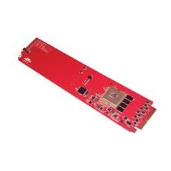 Decimator MC-DMON-9S - multiviewer Opengear