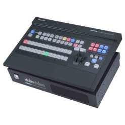 Datavideo SE-3200 - mélangeur vidéo 12 entrées