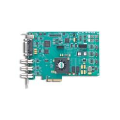 KONA LHe Plus - Carte d'acquisition HD/SD
