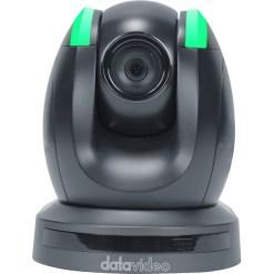 Datavideo PTC-150TL – camera PTZ HDBaseT sans HBT-11 et PSU – noire