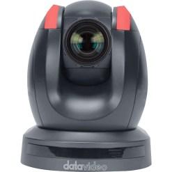 Datavideo PTC-200  - caméra PTZ UHD
