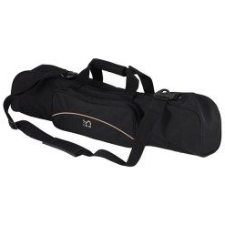 Iso Photo 1718R – sac trépied 80cm