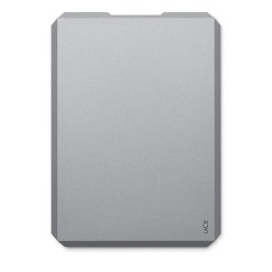 LaCie Mobile Drive USB-C 2To - disque dur externe