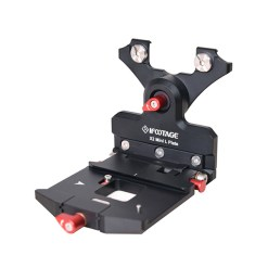 iFootage L Plate pour slider Shark mini