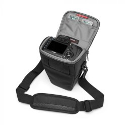 Manfrotto Advanced² Holster M