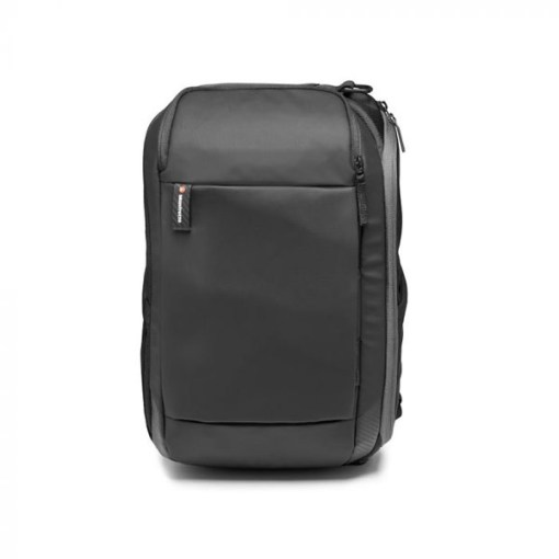 Manfrotto Advanced² Hybrid Backpack MB MA2-BP-H – Sac à dos