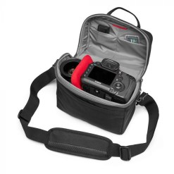 Manfrotto Advanced² Shoulder Bag L