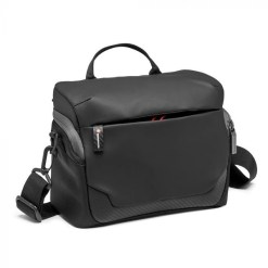 Manfrotto Advanced² Shoulder Bag M – Sac d'épaule