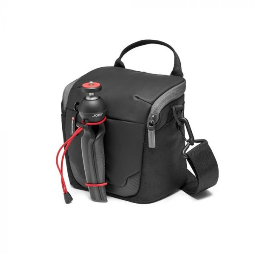 Manfrotto Advanced² Shoulder Bag S -  Sac d'épaule