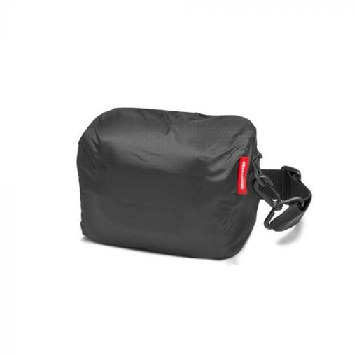 Manfrotto Advanced² Shoulder Bag XS - Sac d'épaule