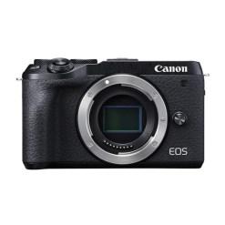 Canon EOS M6 Mark II - appareil photo nu