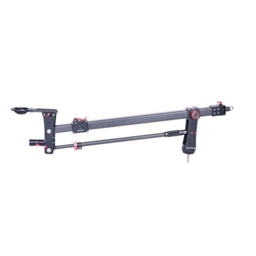 iFootage Mini Crane M1 III - mini grue