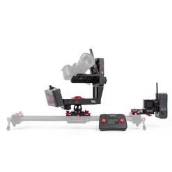 iFootage Wireless Motion Controller S1A3 B2 - Module de motorisation