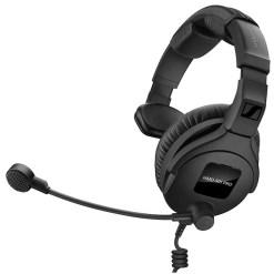 Sennheiser HMD 301 PRO -  Micro-casque sans câble