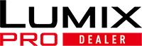 Lumix Pro