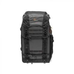 Lowepro Pro Trekker BP 550 AW II - Sac à dos