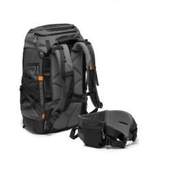Lowepro Pro Trekker BP 550 AW II
