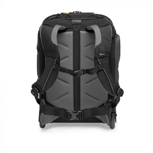 Lowepro Pro Trekker RLX 450 AW II – Sac à dos