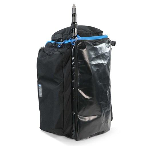 Orca OR-165 - sac à dos pour équipement audio