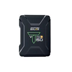 Anton Bauer Titon SL 150 - batterie V-mount