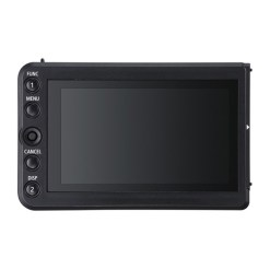 Canon LM-V2 - moniteur LCD