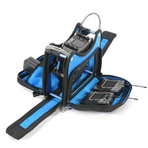 Orca OR-268 - Sac mixette pour Zoom F6