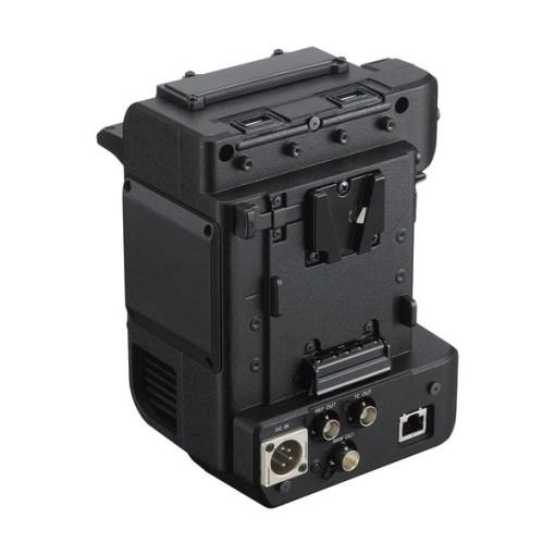 Sony XDCA-FX9 - unité d'extension