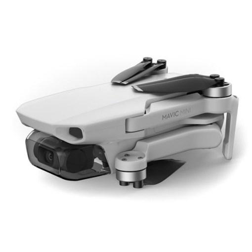 DJI Mavic Mini - Drone