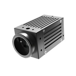Dream Chip ATOM One 4K mini 16 – Caméra