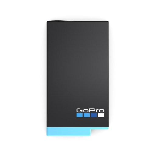GoPro Batterie Rechargeable pour MAX - Batterie