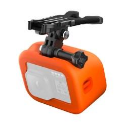 GoPro Fixation de Bouche avec Floaty pour HERO8 - Accessoire GoPro
