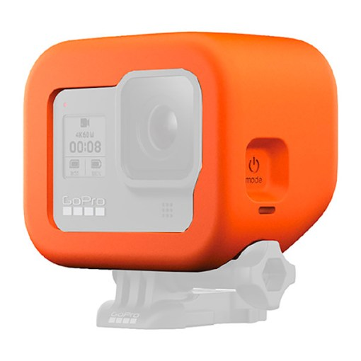 GoPro Floaty pour HERO8 - Accessoires GoPro