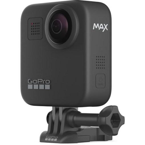 GoPro MAX - Caméra 360