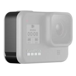 GoPro Porte de Remplacement pour HERO8 - Accessoire GoPro