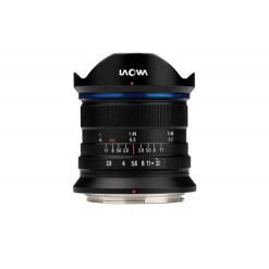 Laowa 9 mm F2.8 Zero-D (Micro 4/3) - Objectif