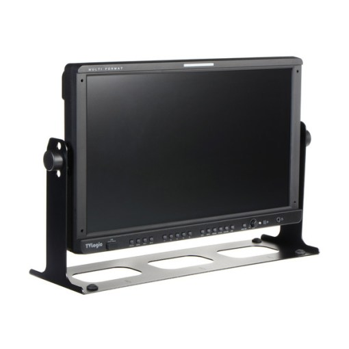 TV Logic LVM-170A - moniteur 17''