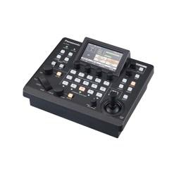 Panasonic AW-RP60GJ - pupitre de contrôle