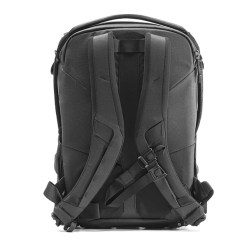 Peak Design Everyday Backpack Black 30L