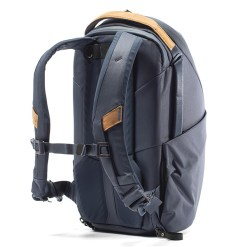 Peak Design Everyday Backpack Zip MDNGHT Studio3